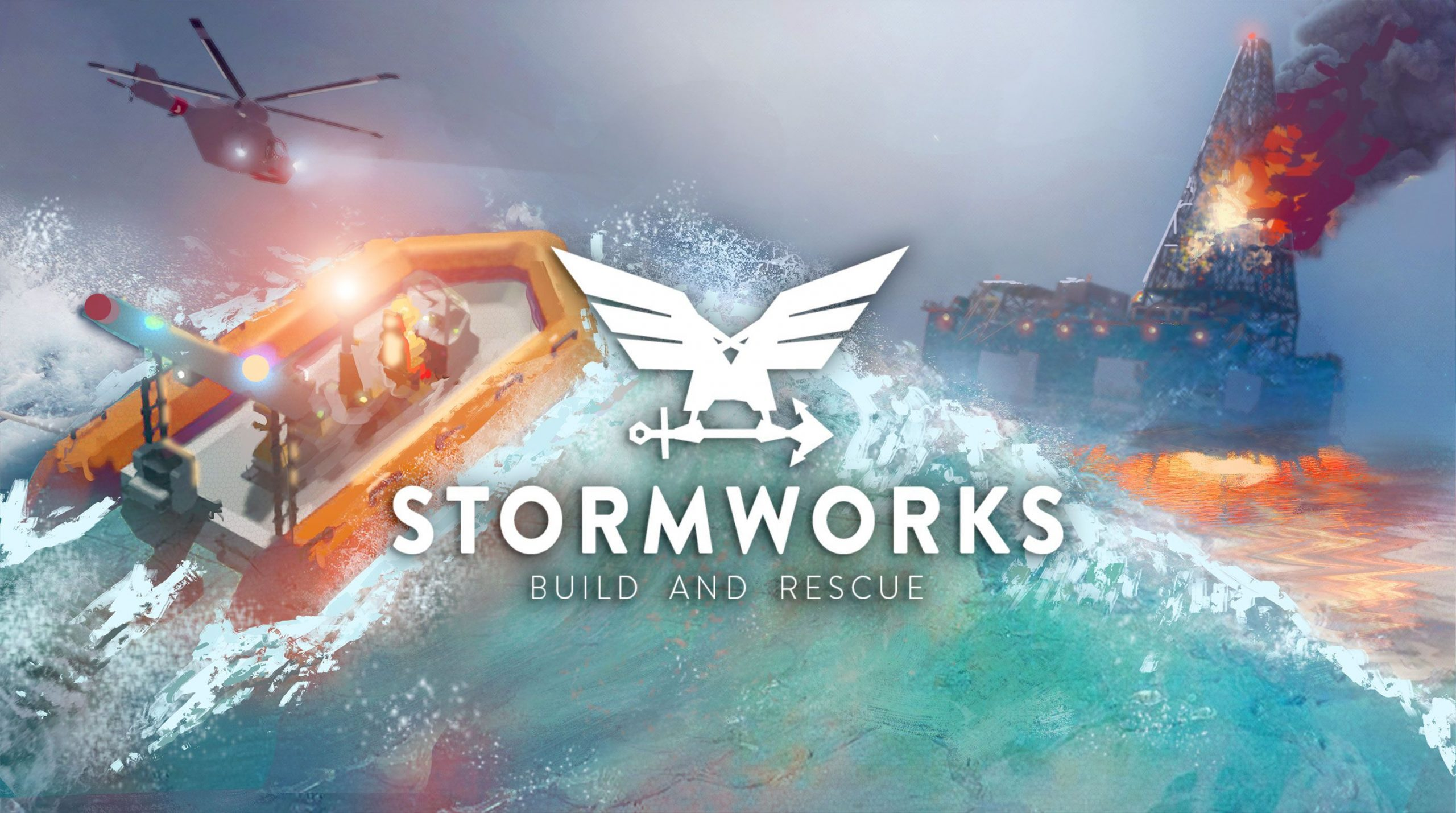 Stormworks server hosting>thisisjustarandomplaceholder<If the speed is the game, then we are the name.